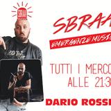 SBRAA! - Puntata 1X19 - Intervista a Dario Rossi