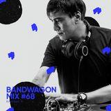 Bandwagon Mix #68 - Brendon P