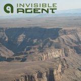 Ambient Drone Soundscape - Warren Daly - AgentCast Series