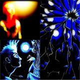 death-rebirth of the sunfire | yule-borne