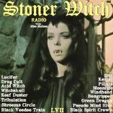 STONER WITCH RADIO LVII