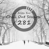 Chill Out Session 281