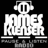 Pause and Listen Radio 5