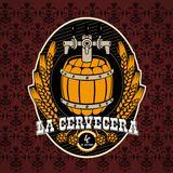 La Cervecera - Session SummerPOP 2014