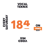 Trace Video Mix #184 by VocalTeknix