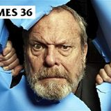 Themes 36 - Terry Gilliam