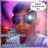 mix dady yankee dj manuelitho de lambayeque.mp3(26.2MB)