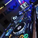 SET ELECTRO HOUSE DJ LUIGI SOPRANO MAYO 2012