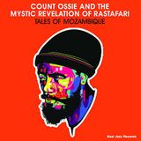 Tribute to Count Ossie