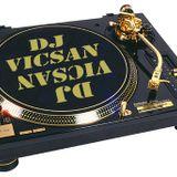 MIXTAPE JUNE 2017 Vol. 1 By DJ VICSAN