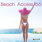 Munich-Radio (Christian Brebeck)  Beach Access 66  (19.02.2017)
