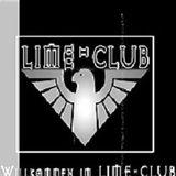 Dj Jauche @ Jauchomatic - Lime Club Berlin - 30.11.1996