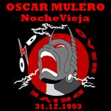 Oscar Mulero - Live @ Over Drive NocheVieja (31.12.1993) INEDITO (Ripped: POLACO MORROS & BAFOMEUS)