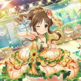 Happy Birthday Aiko Takamori