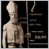 stefanos* is in love with you too.show:26.02.11(clipartradio.gr *finest elektronika,dupstep & tech)