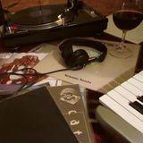 Trip Hop / Abstract Hip Hop Mix