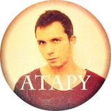 Atapy - Ibiza Global Radio Live Mix [08.13]