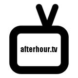 TobiasFelberPodcastTechhouse-21.04.13