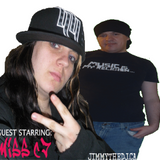 Miss CJ and Jimmy Show – Episode 1