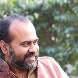Prashant Tripathi: What is your ultimate desire?