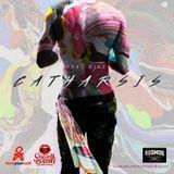 K&B #07 Catharsis   Deej Diaz   Trap, Big Room, Electro