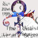(1999) Septimo