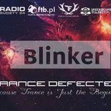 Blinker Trance Defected ( Radio Sudety 101.7 FM)