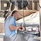 Dj TNT state of Trance Mix 03.12.2018
