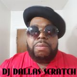 CLEAN & SMOOTH... THE GROWN FOLKS MIX