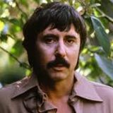 In Focus: Lee Hazlewood - 22nd June 2017