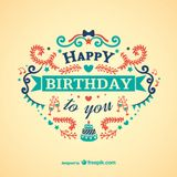 It's All About #19  The Happy Birthday To You song