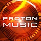 Sebastian Busto  -  Religions (Proton Radio)  - 25-Jan-2018