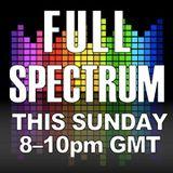 Trance Spectrum Episode 006