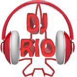 Dj Rio 20 min demo mix For Carnival Cruises