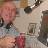 JIM STEVEN ON GWENT RADIO - HAPPY HOUR SHOW EP305 2019