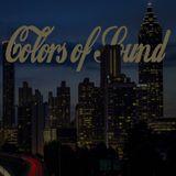 Colors of Sound - Sound 056