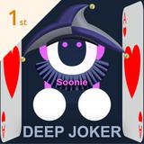 Deep Joker