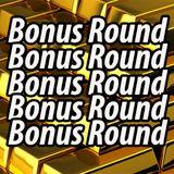 The Worst Show: Bonus Round