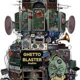 Ghetto Blaster S04E20