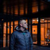Paul Sweden - Drugi Dom Set