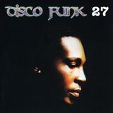 Disco-Funk Vol. 27