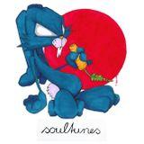 Soultunes Podcast 15 by Nasca