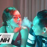 Nonstop 2018 - KeTaMin Feee Remix - T.Kony