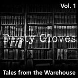 Dusty Gloves - Tales from the Warehouse Vol. 1 [2014]