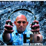 Presented In HD (HardDefinition) (Part 1)