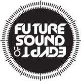 Aly & Fila - Future Sound Of Egypt 563