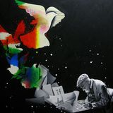 DJ Youn1que - A Clear Imagination (Nov. 2011 DJ Mix)