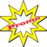 CLUB PROMO Mix #3