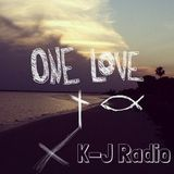 K-J Radio:Bringing you the Best in Christian Music