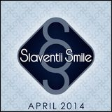 Slaventii Smile - April 2014